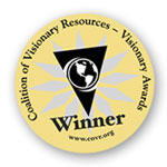 AwardSticker-Winner