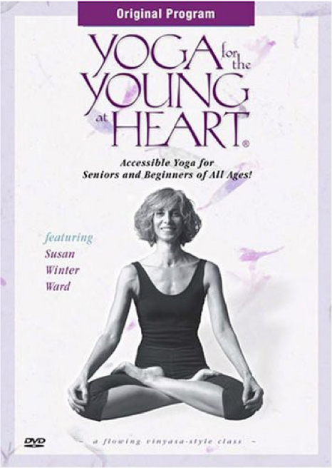 Gentle Yoga Chair Yoga And Mp3 Yoga For Boomers Seniors And Beginners Of All Ages Just Another Wordpress Site