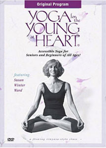 Yoga-Young-Heart-Basic-Series
