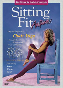 Sitting-Fit-Anytime-Effective-Chair